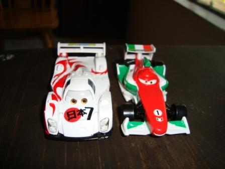 12-10  cars 2 toy