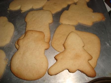 12-19 cookie 2