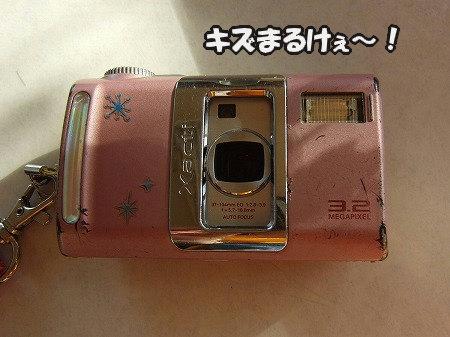 CIMG0071.jpg