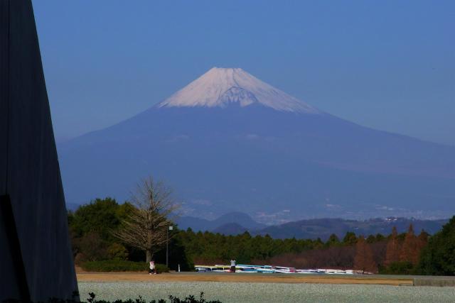 1205-fuji03.jpg