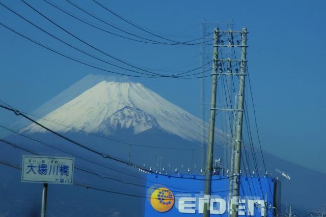 1205-fuji05.jpg
