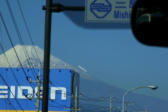 1205-fuji06.jpg