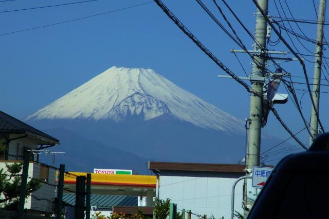 1205-fuji07.jpg