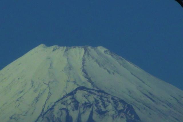 1205-fuji08.jpg