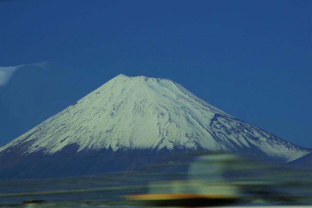 1205-fuji10.jpg