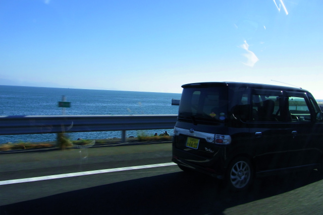 1205-fuji12.jpg