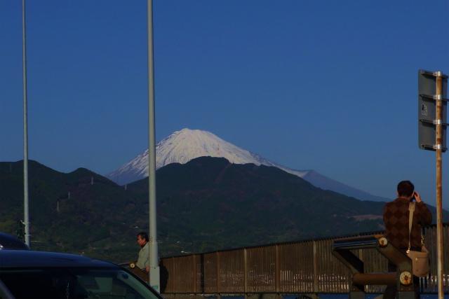 1205-fuji13.jpg