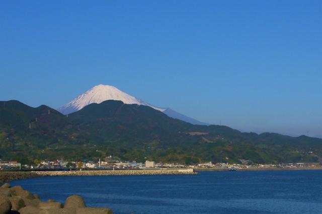 1205-fuji14.jpg