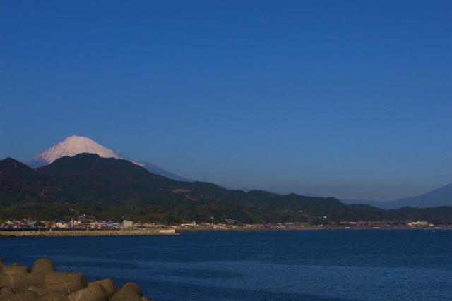 1205-fuji15.jpg