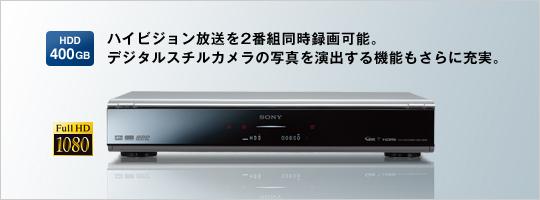 RDZ-D800-2.jpg