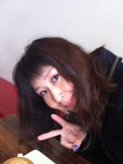035_convert_20110725202244.jpg