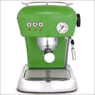 green-espresso-machine.jpg