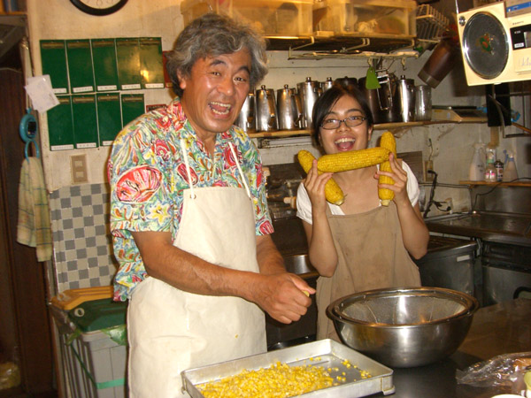 corn2_20101022012947.jpg