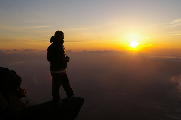 sun_rise7.jpg