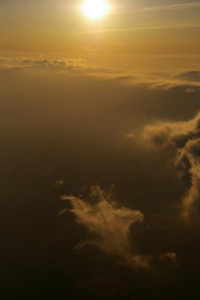 sunrise_20101022013235.jpg