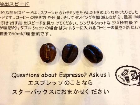 121104 CoffeeBeans