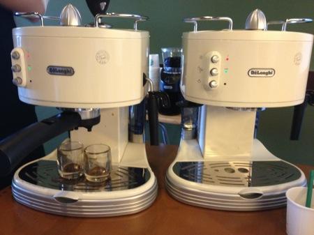 121104 EspressoMachine