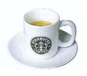 121104 EspressoSolo