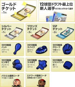 gift_list.png