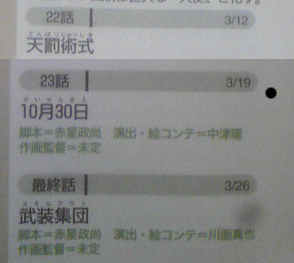 2_20110307132702.jpg