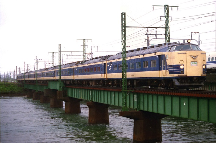 041003 9102M 弁天島~舞阪