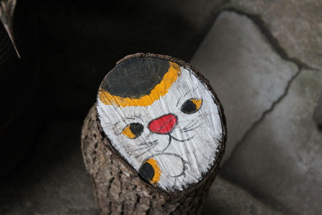 2013.11.2招き猫2