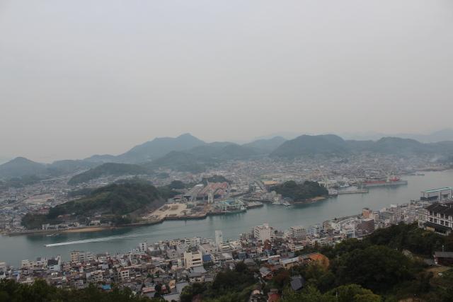 2013.11.2千光寺2