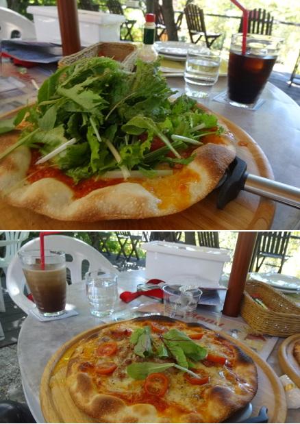 piza6.png