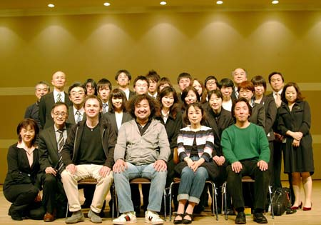 20110425_maruko.jpg
