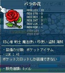 Maple110911_234618.jpg