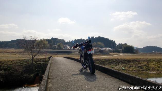 120303Uda_Matsuyama