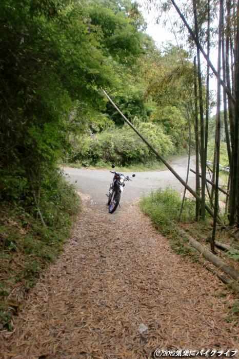 120530yamashiro
