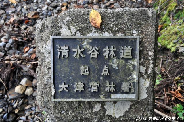 121006shimizudani