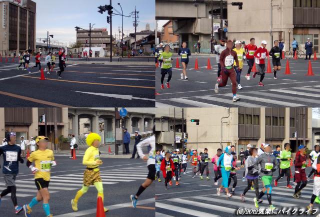2012Nara_Marathon