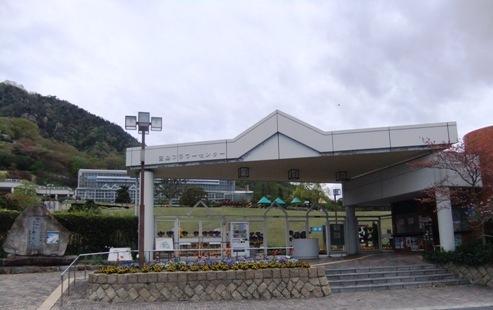 20120421e.jpg
