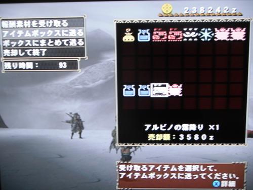 DSCF0663_convert_20100805130234.jpg