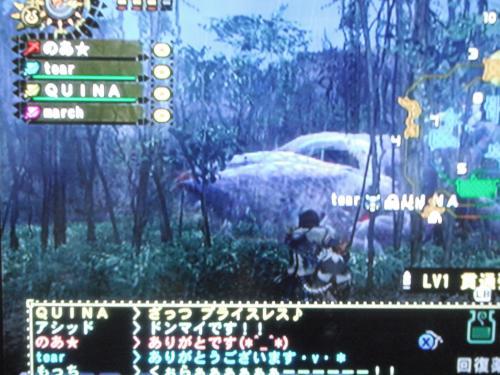 DSCF0903_convert_20100814104322.jpg