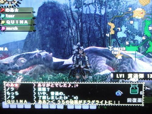 DSCF0905_convert_20100814104253.jpg