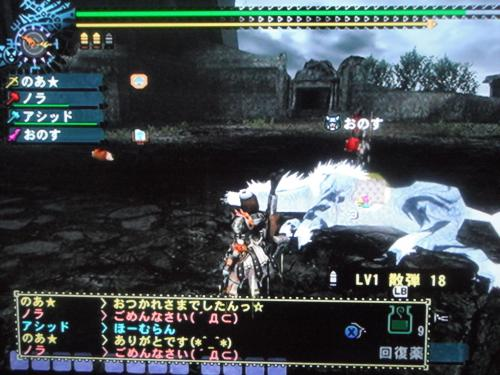DSCF0996_convert_20100818120611.jpg
