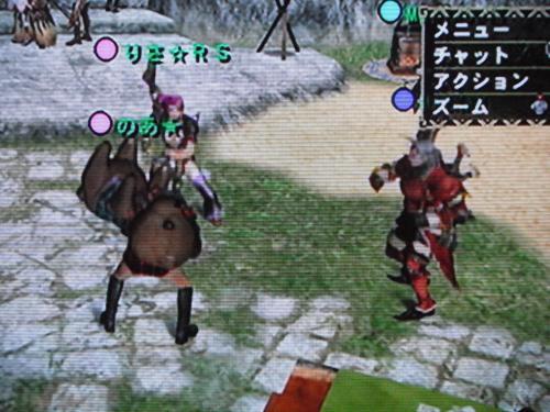 DSCF1240_convert_20100830122120.jpg