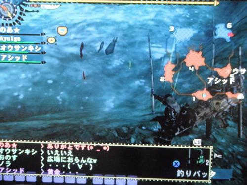 DSCF1295_convert_20100902095454.jpg