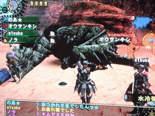 DSCF1342_convert_20100903121154.jpg