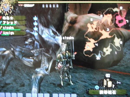 DSCF1509_convert_20100910121046.jpg