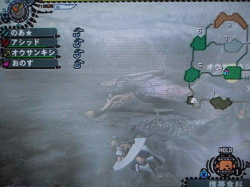 DSCF1841_convert_20100927130822.jpg