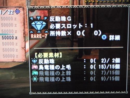 DSCF1980_convert_20101005121303.jpg