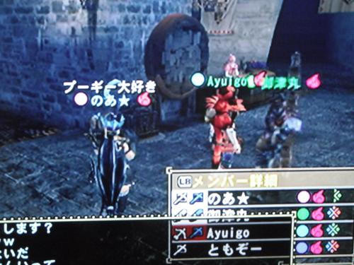 DSCF2553_convert_20101111103104.jpg