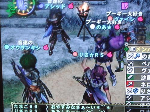 DSCF2581_convert_20101112101029.jpg