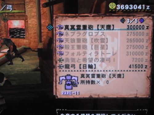 DSCF2663_convert_20101121111330.jpg