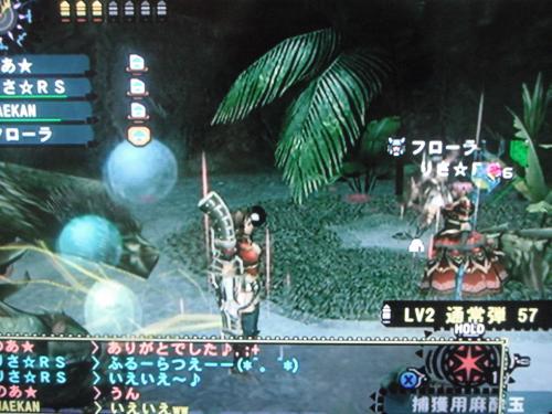 DSCF2709_convert_20101124091621.jpg