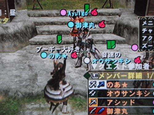 DSCF2735_convert_20101126091431.jpg